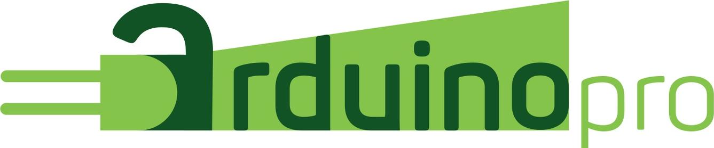 АрдуиноПро AduinoPro