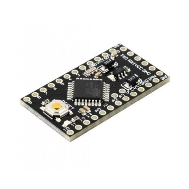 Arduino Pro Mini (ATmega328