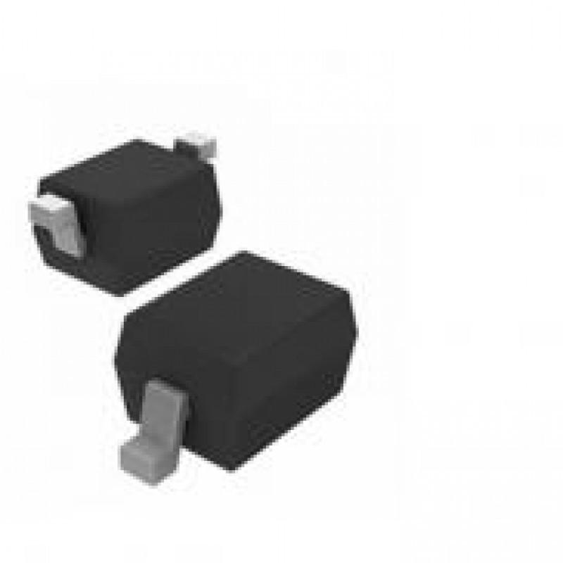 Диод импульсный 1N4148WS 150мА 100В / Купить в магазине Arduino Pro