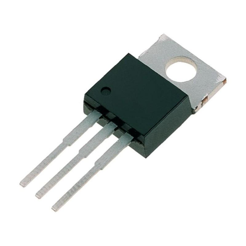 Транзистор TIP42C (PNP