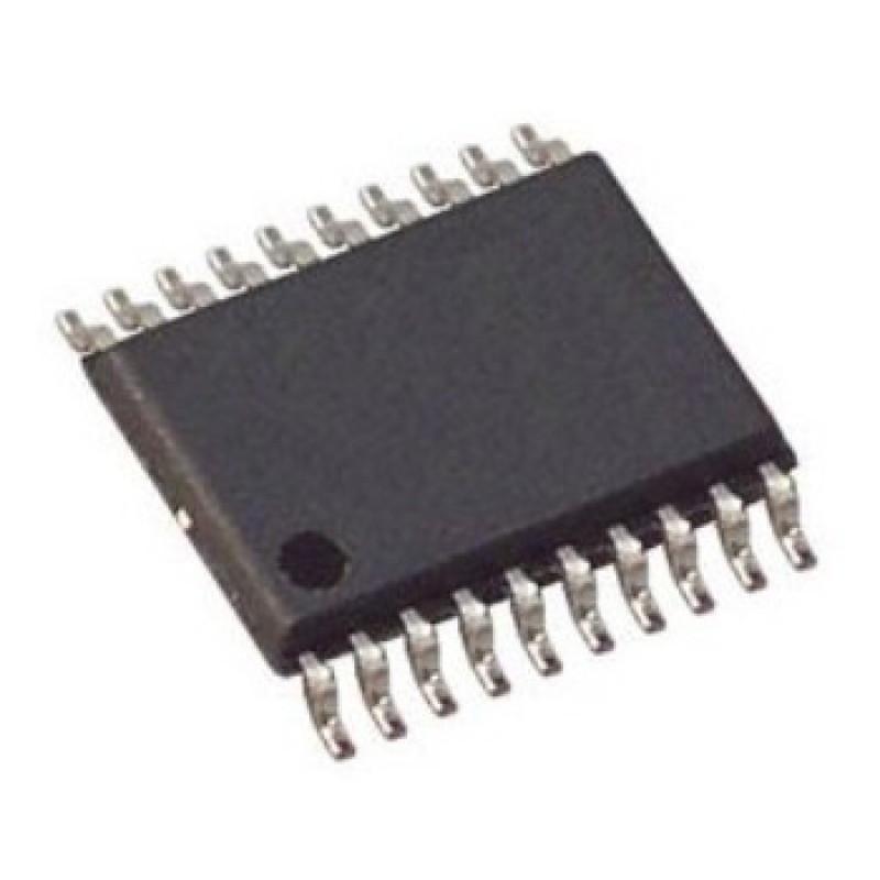 Купить STM8S003F3P6 за 30 рублей