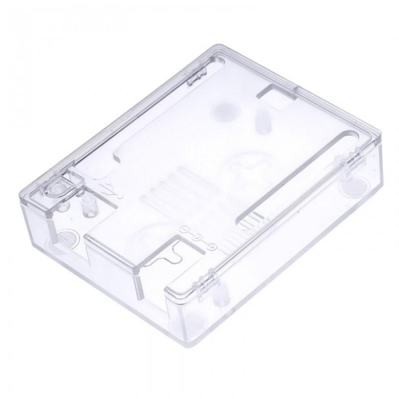 Купить корпус для Arduino Uno