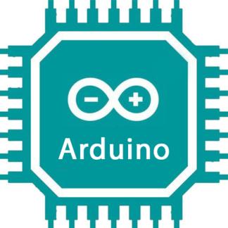 Arduino и другие контроллеры